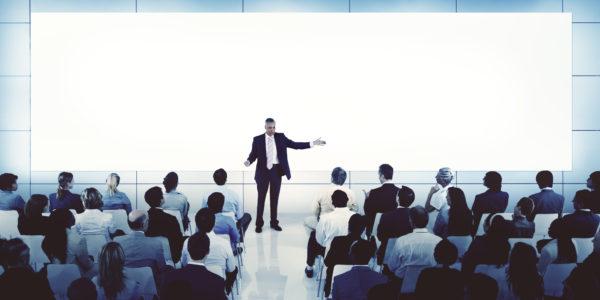 Vzdělávací kurzy a školení | Online akreditované kurzy
