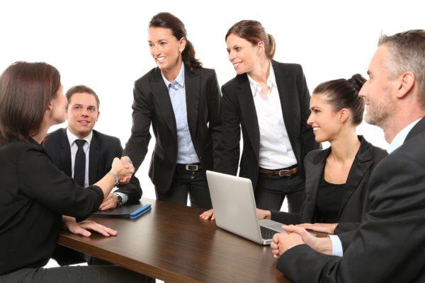 Manažerské kurzy Educoo
