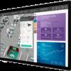 Průmysl 4.0 software