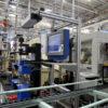 Digitalizace výroby