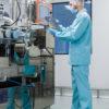 Vzdělávací kurzy a školení | Digitalizace výroby | Pharmaceutical manufacturing
