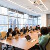 Vzdělávací kurzy SAP & Online akreditované kurzy | Educoo
