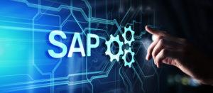 SAP Tips und Tricks