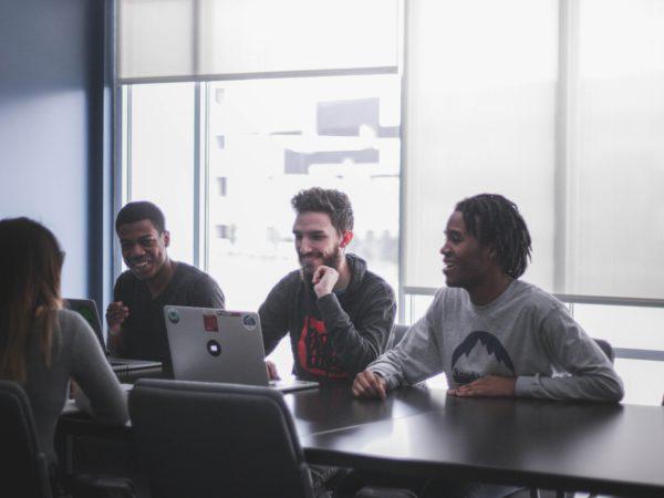 Vzdělávací kurzy & Online akreditované kurzy | Educoo