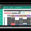 Digitalizace výrobních příkazů Prince2 | Vzdělávací kurzy a školení | Digitalizace výroby | Pharmaceutical manufacturing