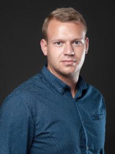 Bohuslav Zadražil