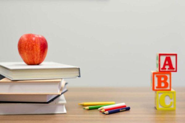 Pikantnosti školního roku 2020/2021