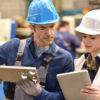 SAP údržba kurz
